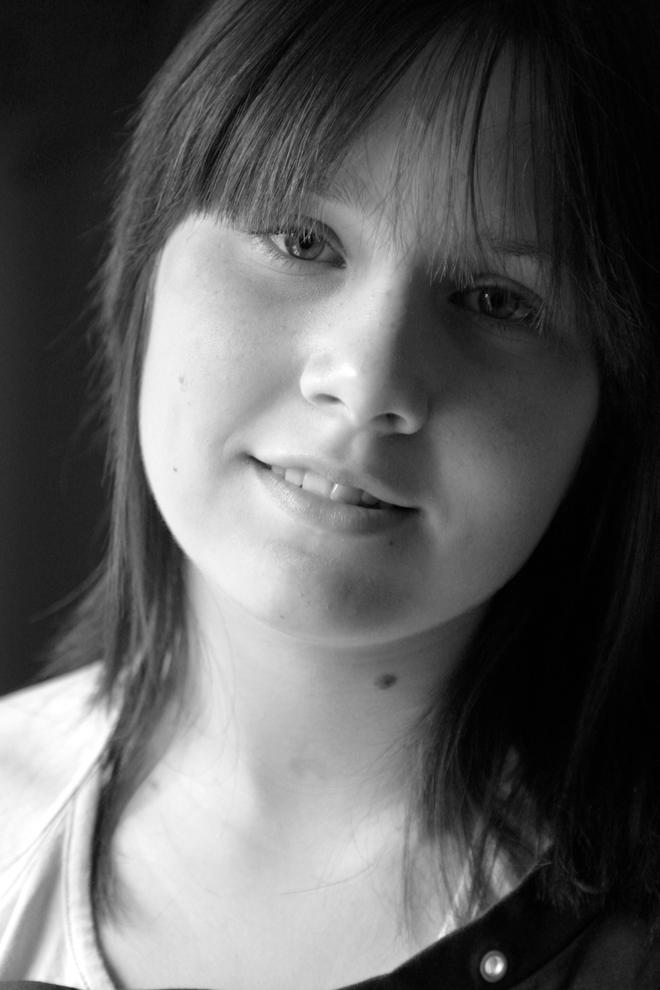 Leigh Anne. 2004