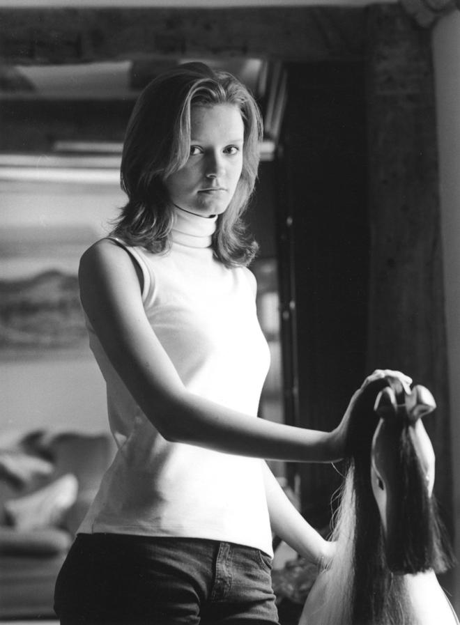 annabel-goldie-morrison-18th-birthday-suffolk-2002