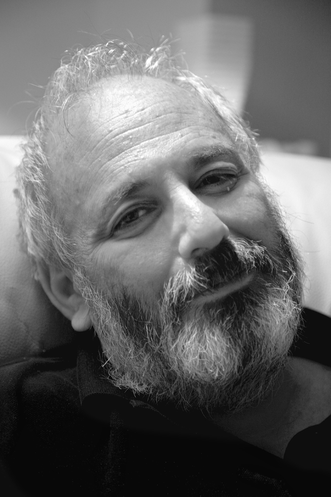 paul-goldfield-musician-rome-2009