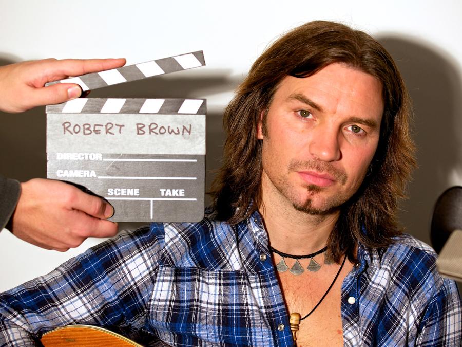 robert-brown-900