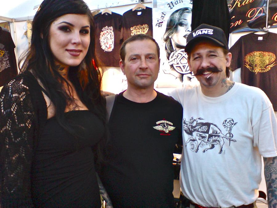 tattooists-900